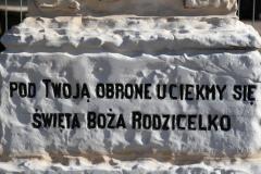 2019-10-13 Stolniki (8)