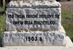 2019-10-13 Stolniki (9)