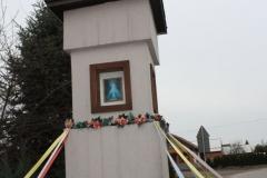 2019-03-10 Strzemeszna kapliczka nr1 (10)