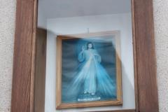 2019-03-10 Strzemeszna kapliczka nr1 (11)
