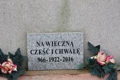 2019-03-10 Strzemeszna kapliczka nr1 (5)
