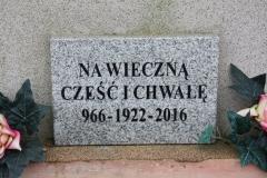 2019-03-10 Strzemeszna kapliczka nr1 (6)