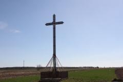 2019-03-24 Strzemeszna krzyż nr1 (1)