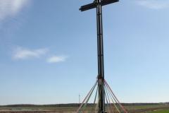 2019-03-24 Strzemeszna krzyż nr1 (11)