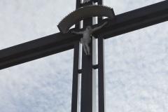 2019-03-24 Strzemeszna krzyż nr1 (6)