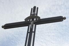2019-03-24 Strzemeszna krzyż nr1 (7)