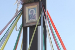 2019-03-24 Strzemeszna krzyż nr1 (8)