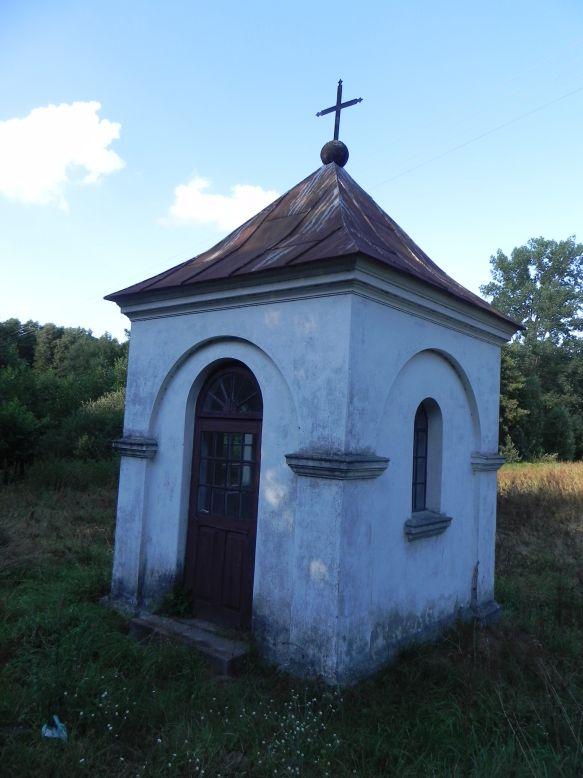 2013-08-14 Studzianki kapliczka nr2 (3)