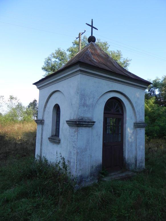 2013-08-14 Studzianki kapliczka nr2 (4)