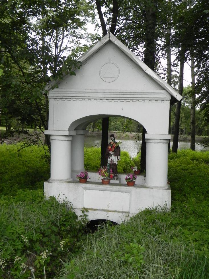 2014-06-15 Studzianki kapliczka nr1 (4)