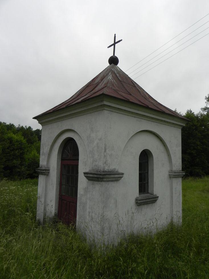 2014-06-15 Studzianki kapliczka nr2 (2)