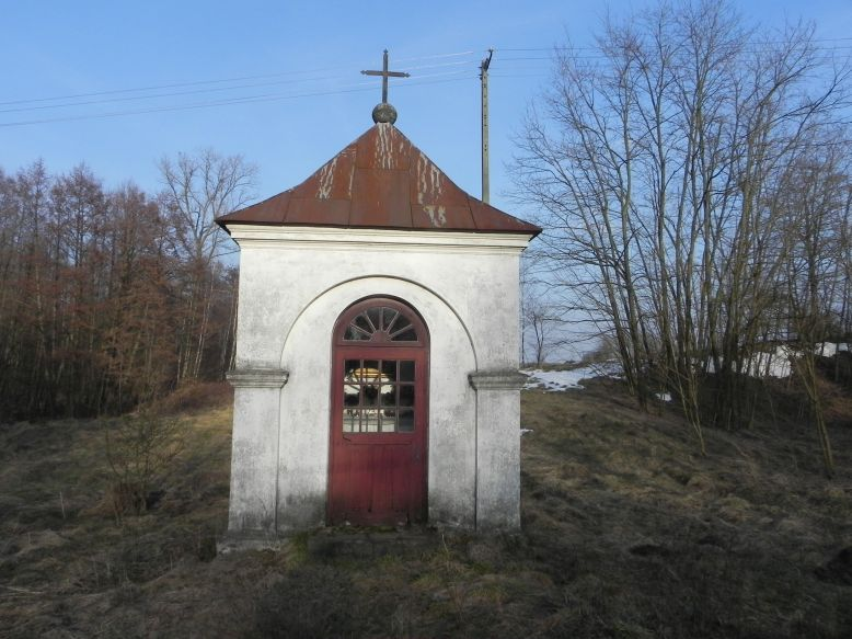 2018-03-25 Studzianki kapliczka nr2 (4)