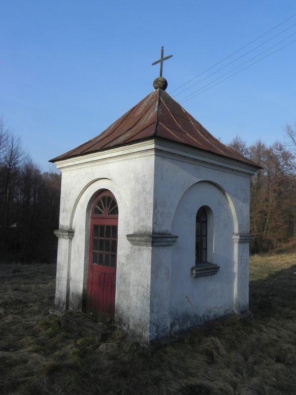 2018-03-25 Studzianki kapliczka nr2 (6)