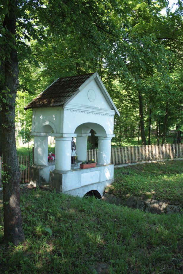 2018-05-13 Studzianki kapliczka nr1 (11)