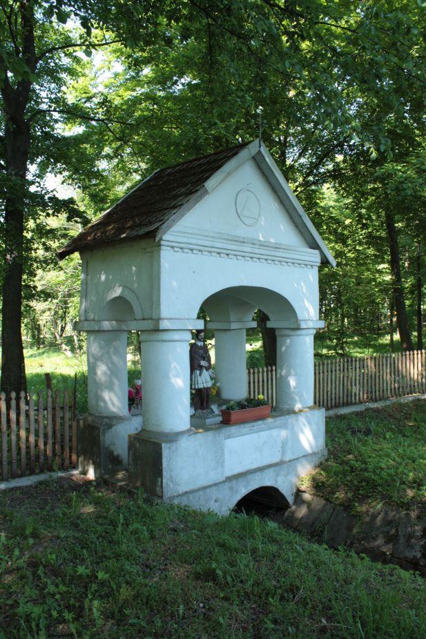 2018-05-13 Studzianki kapliczka nr1 (12)