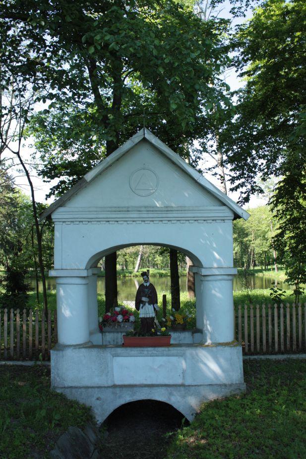 2018-05-13 Studzianki kapliczka nr1 (6)