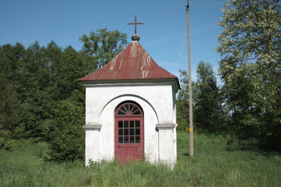 2018-05-13 Studzianki kapliczka nr2 (1)