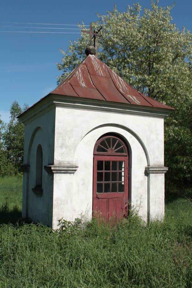 2018-05-13 Studzianki kapliczka nr2 (10)
