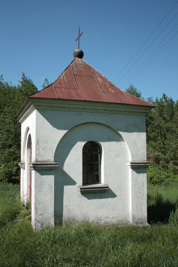2018-05-13 Studzianki kapliczka nr2 (4)
