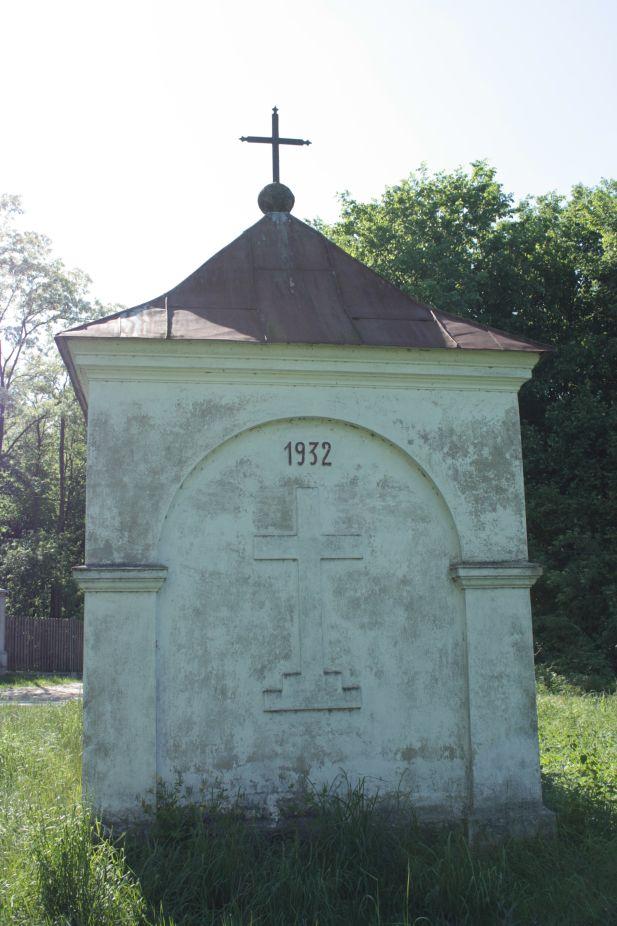2018-05-13 Studzianki kapliczka nr2 (5)