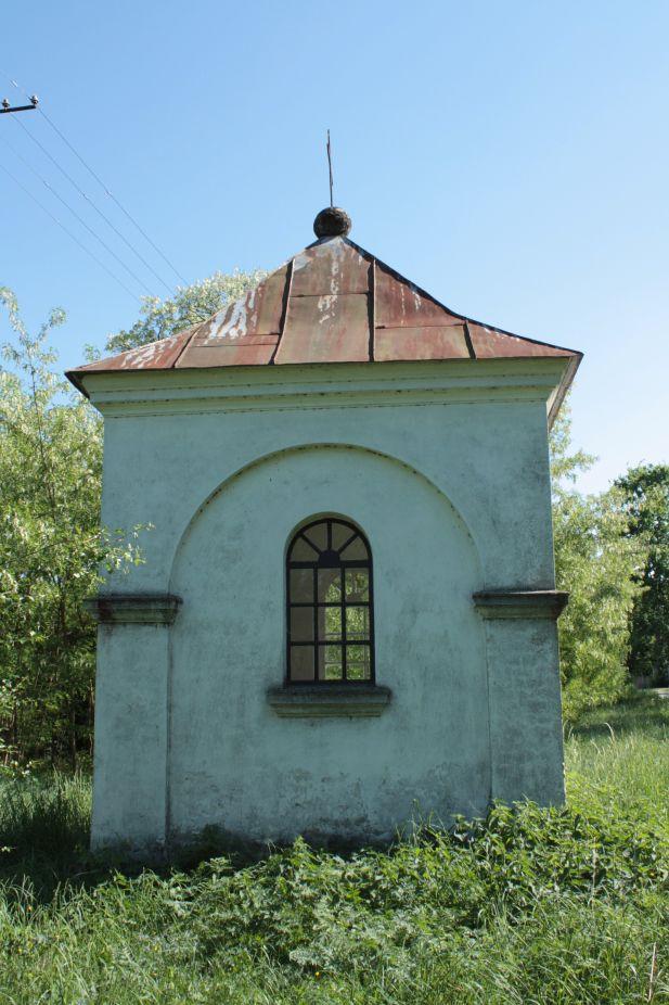 2018-05-13 Studzianki kapliczka nr2 (7)