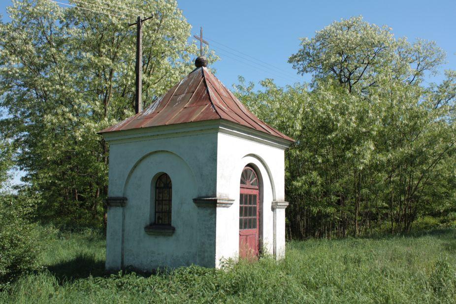 2018-05-13 Studzianki kapliczka nr2 (8)