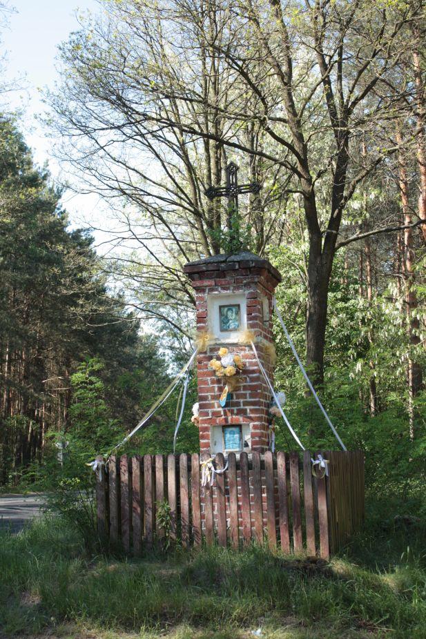 2018-05-13 Studzianki kapliczka nr3 (7)