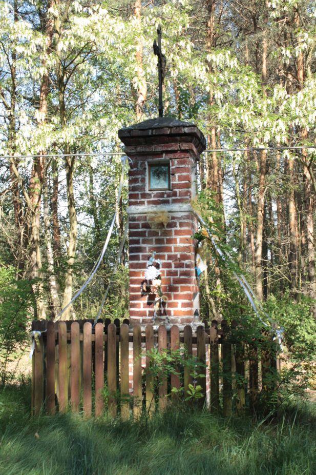 2018-05-13 Studzianki kapliczka nr3 (8)