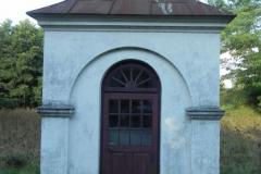 2013-08-14 Studzianki kapliczka nr2 (1)