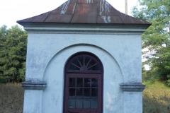 2013-08-14 Studzianki kapliczka nr2 (2)