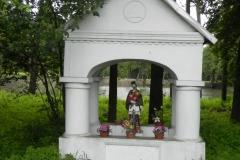 2014-06-15 Studzianki kapliczka nr1 (2)