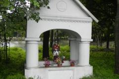 2014-06-15 Studzianki kapliczka nr1 (3)