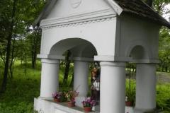 2014-06-15 Studzianki kapliczka nr1 (5)