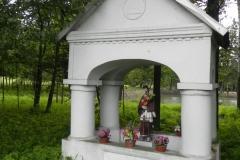 2014-06-15 Studzianki kapliczka nr1 (7)