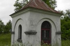 2014-06-15 Studzianki kapliczka nr2 (1)