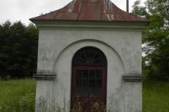 2014-06-15 Studzianki kapliczka nr2 (5)