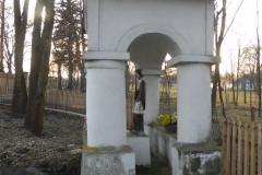 2018-03-25 Studzianki kapliczka nr1 (3)