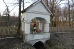 2018-03-25 Studzianki kapliczka nr1 (6)