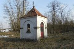 2018-03-25 Studzianki kapliczka nr2 (2)