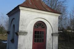 2018-03-25 Studzianki kapliczka nr2 (3)