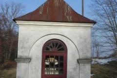 2018-03-25 Studzianki kapliczka nr2 (5)