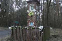 2018-03-25 Studzianki kapliczka nr3 (4)