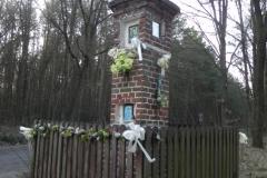 2018-03-25 Studzianki kapliczka nr3 (5)