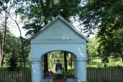 2018-05-13 Studzianki kapliczka nr1 (10)