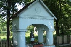 2018-05-13 Studzianki kapliczka nr1 (14)