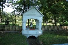 2018-05-13 Studzianki kapliczka nr1 (15)