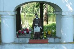 2018-05-13 Studzianki kapliczka nr1 (16)