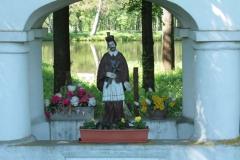2018-05-13 Studzianki kapliczka nr1 (8)