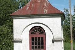 2018-05-13 Studzianki kapliczka nr2 (2)
