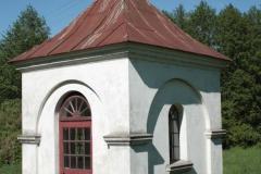 2018-05-13 Studzianki kapliczka nr2 (3)